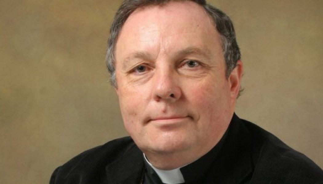 Mgr Ginoux : La loi civile ne peut s'imposer à ma conscience de pasteur quand elle m'empêche d'accomplir mon devoir