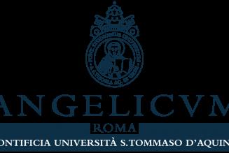 Le Studium de la Communauté Saint-Jean affilié à l'université pontificale de l'Angelicum