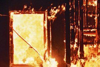 RCF Isère a cessé d'émettre le 18 mai sur Grenoble à la suite d'un incendie criminel