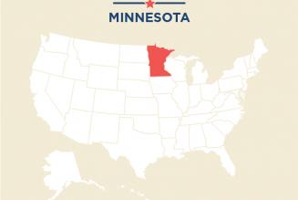 États-Unis : les évêques du Minnesota prennent la liberté de reprendre la célébration des messes publiques