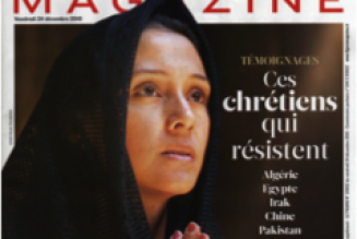 Quelques rappels d'histoire des relations Islam-Europe