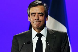 Les fortes pressions subies par le procureur national financier dans l'affaire Fillon