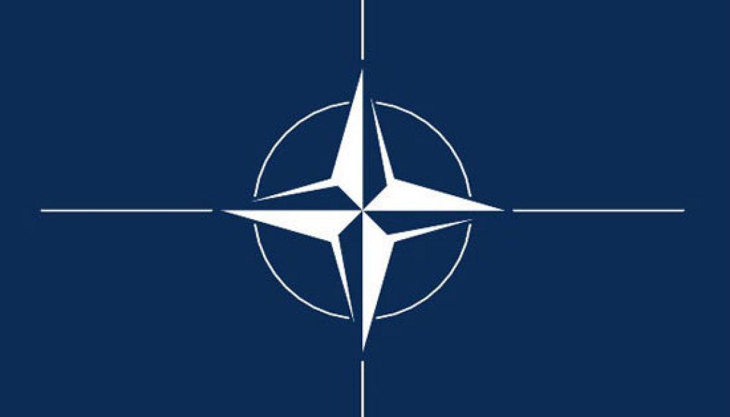 Pour l'OTAN, un seul ennemi : la Russie