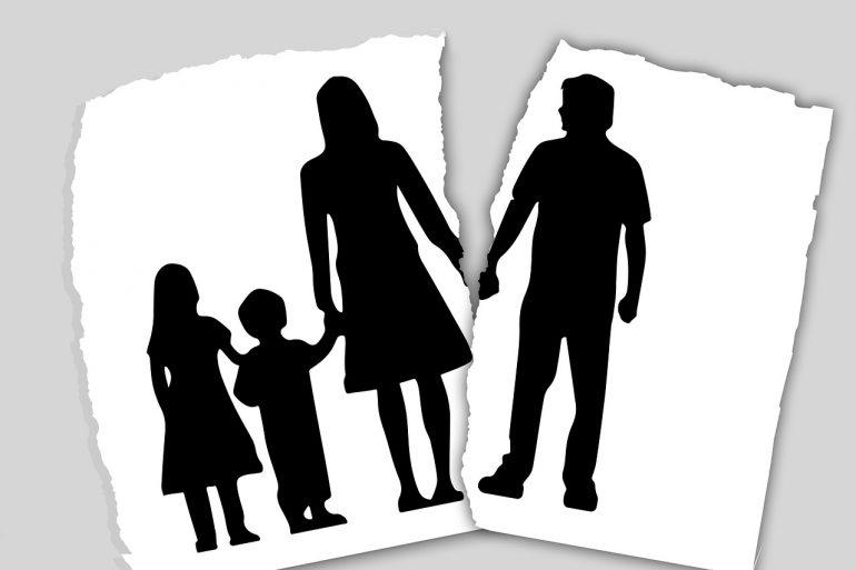 Divorce : le mariage, davantage aligné sur le régime du Pacs, est désormais moins protégé qu'un contrat
