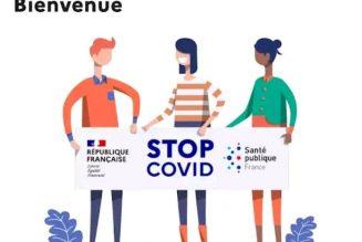 Covid-19 : Stop corruption ?