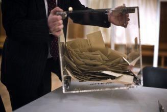 L'abstention domine 6 élections législatives