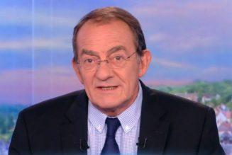 Eric Zemmour fait l'éloge de Jean-Pierre Pernaut, l'exception du journalisme