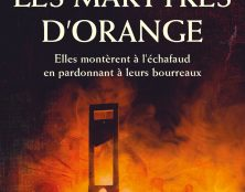 Grande neuvaine en l'honneur des 32 Bienheureuses martyres d'Orange