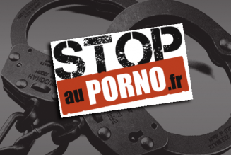 """Peut-on sortir de la """"pornographie pour tous"""" ?"""