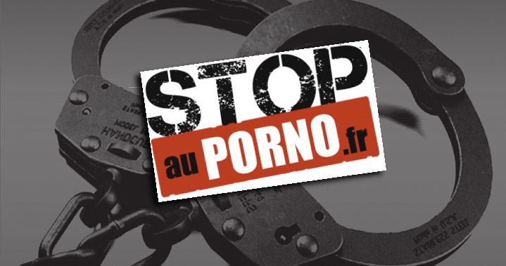 Demandons au CSA de faire respecter la loi, en imposant le contrôle de l'âge sur les sites pornographiques