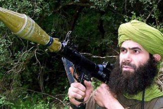 Un vétéran d'Al-Qaïda tué par l'armée française