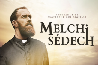 Lancement du Parcours Melchisedech dans le diocèse de Fréjus-Toulon