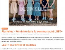 RCF Lyon, relais du lobby LGBT [Addendum : émission supprimée]
