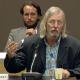 Didier Raoult : Le confinement, les masques ce sont des décisions politiques et non pas scientifiques