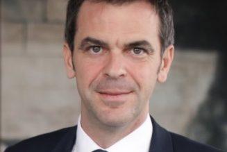 Le ministre Olivier Véran condamné par le tribunal administratif de Paris