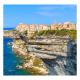Fête de la Vierge en Corse  Voyage évènement avec Maître Jacques Trémolet de Villers  5-11 septembre