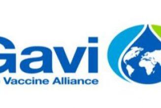 GAVI, stratégie vaccinale ou stratégie politique ?