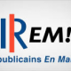 Multiplication des accords entre LREM et LR