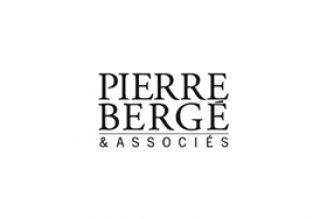 La maison de ventes aux enchères Pierre Bergé et Associés impliquée dans un trafic d'antiquités