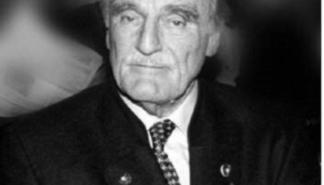 Jean Raspail : lettre de condoléances du Ministre de la Culture et de l'Héritage National de Pologne