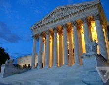 La Cour Suprême défend la liberté scolaire aux Etats-Unis