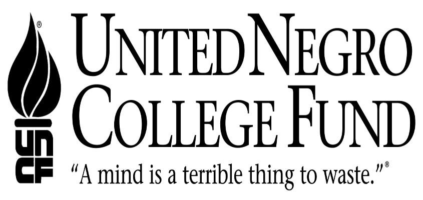 Des universités noires ?