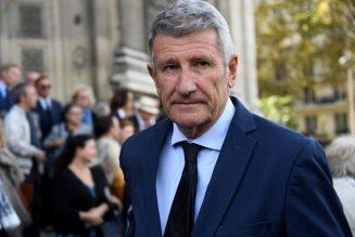 Présidentielles 2022 : Philippe de Villiers s'en mêle