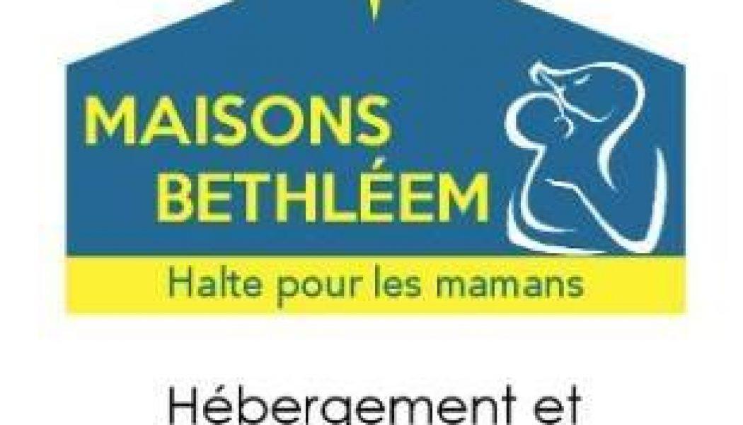 Face à l'avortement imposé aux femmes, l'oeuvre des Maisons Bethléem