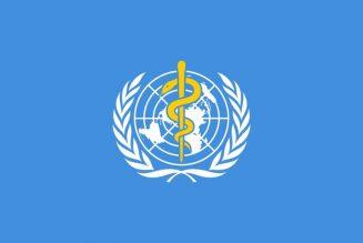 Donald Trump a entamé officiellement le retrait des Etats-Unis de l'Organisation mondiale de la santé
