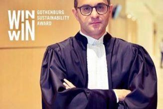 Un élu de Courbevoie se voit retirer son doctorat de droit, obtenu par plagiat