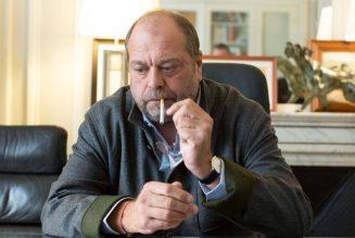 Quand Eric Dupond-Moretti jurait refuser le poste de ministre de la justice