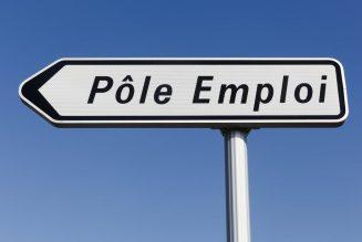 La précarité de l'emploi augmente