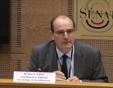 Remaniement : Alliance VITA appelle à reporter le projet de loi bioéthique