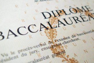 Le rectorat de Rennes a finalement décidé d'accorder le bac aux lycéens des trois lycées hors contrat catholique
