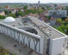 La France et ses mosquées : la Turquie est désormais le premier propriétaire de mosquées en France