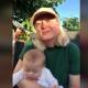 Contre l'extermination des bébés atteints de la trisomie