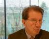 Suspense à Marseille : Martine Vassal cède la place à Guy Teissier