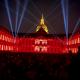 La nuit aux Invalides, le spectacle que la mairie de Paris ne subventionne pas