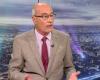I-Média : Zemmour a la presse en ligne de mire
