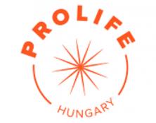 L'avortement, un sujet politique tabou en Hongrie
