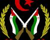 L'aide humanitaire vers l'Algérie est-elle détournée ?