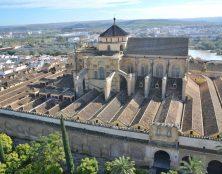 Après Sainte-Sophie, la cathédrale de Cordoue ?