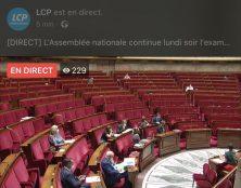 Décryptage de la seconde lecture du projet de loi sur la bioéthique
