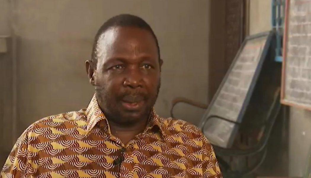 « Il faut condamner les Africains » pour la traite négrière