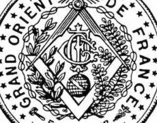 Une loi portugaise va obliger les politiques à déclarer leur appartenance à la franc-maçonnerie