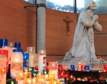 Neuvaine au Curé d'Ars: Jour 2 – « La prière, c'est une véritable amitié avec Dieu. »