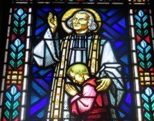 Neuvaine au Curé d'Ars: Jour 6 – « Je voudrais gagner des âmes au bon Dieu ! »