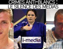 I-Média – Français tués : le silence des médias