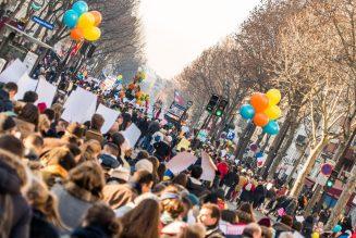 Rendez-vous le 17 janvier 2021 pour le plus grand événement provie de France