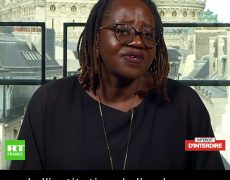 Une France où l'on démolit les statues ? Le mode Docteur Maboula, « je fais ce que je veux de mon pays »
